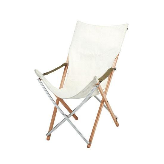 スノーピーク Take!チェア ロング LV-086 椅子 20...