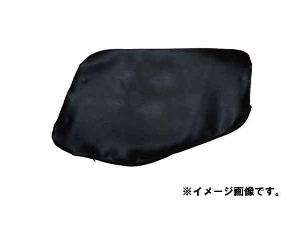 【ビッグセールクーポン有】JETイノウエ 安全窓...