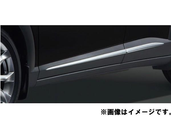 純正アクセサリー マツダ CX-3 DK H27.02〜 ...