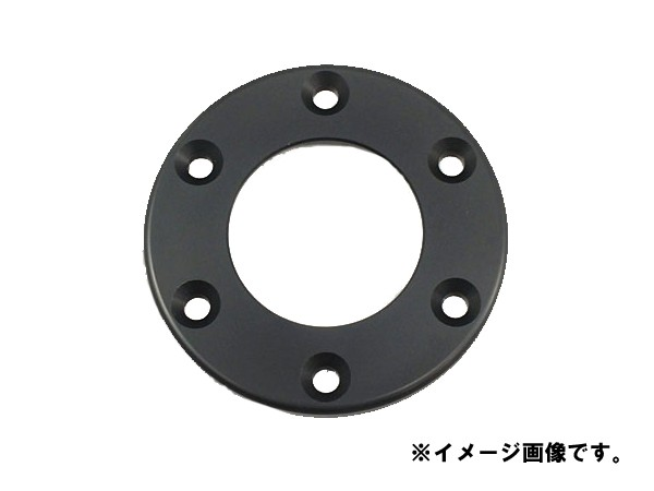 HONDA (ホンダ) 純正部品 リング ステアリング NS...