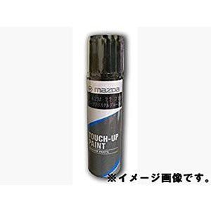 純正アクセサリー マツダ MAZDA3 BP H31〜 ...