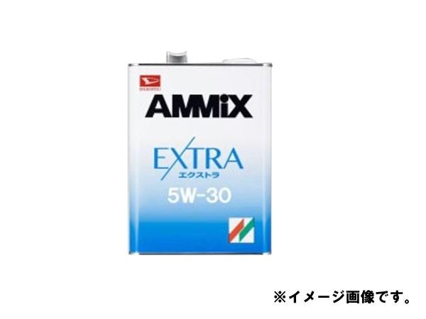 DAIHATSU/ダイハツ純正【AMMIX/アミックス】エン...