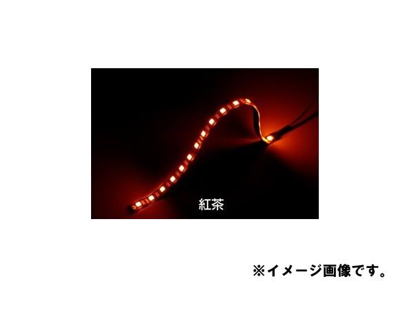 JETイノウエ SM-04 LEDソフトモールNEO 100L ...