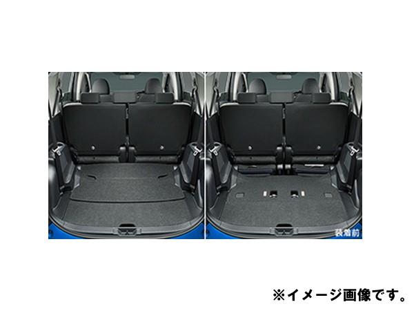 TOYOTA(トヨタ) 純正部品 SIENTA シエンタ 【NSP1...
