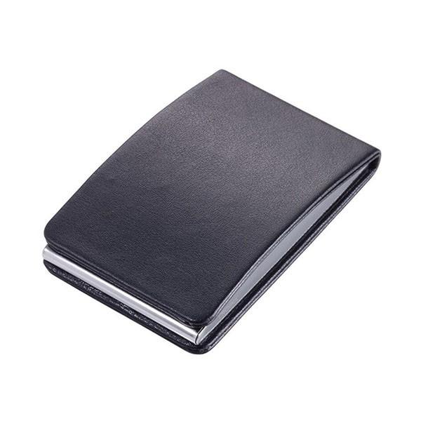 TROIKA(トロイカ) カードケース、ミッドナイト...