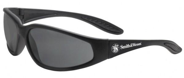 【】スミス&ウェッソン S&W 38スペシャル ブラッ...