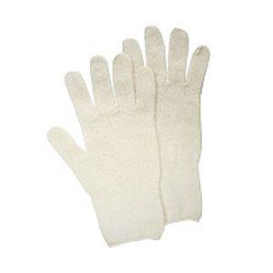 健康絹手袋 こすっ手 (絹の手袋こすり)