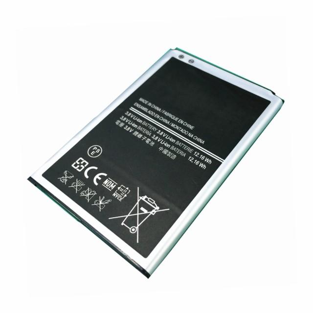 【送料無料】 新品・未使用  GALAXY Note 3 (SC-0...