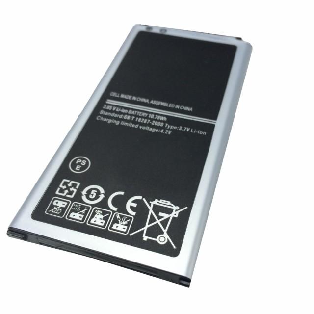 【新品・未使用】 SAMSUNG GALAXY S5 対応 高品質...