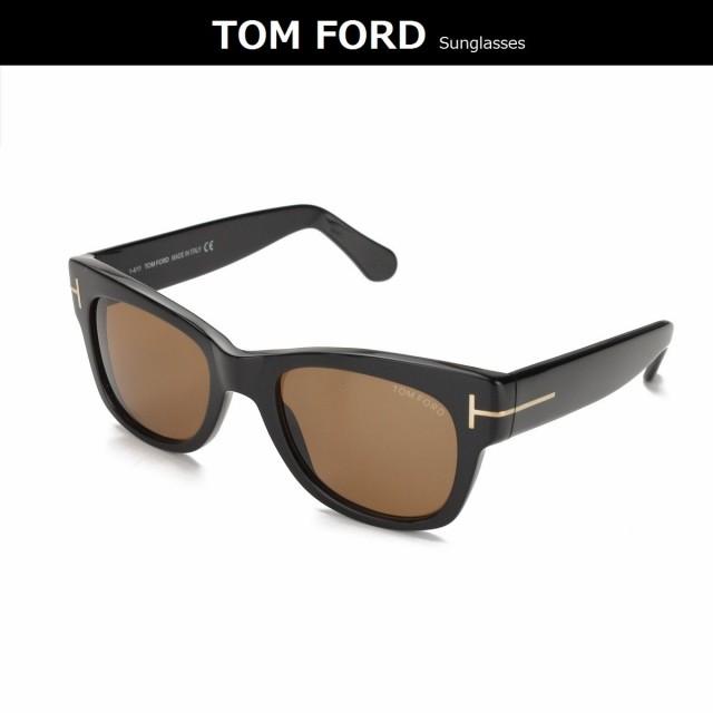 トムフォード TOM FORD サングラス CARY TF0058 0...