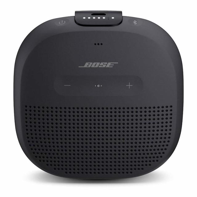 Bose ポータブルワイヤレススピーカー SoundLink ...