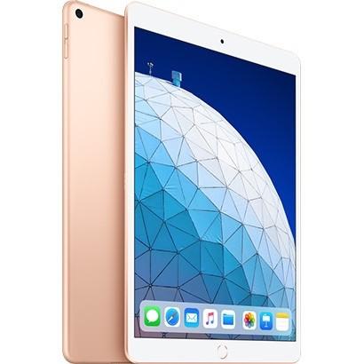 アップル Apple iPad Air 10.5インチ 第3世代 Wi-...