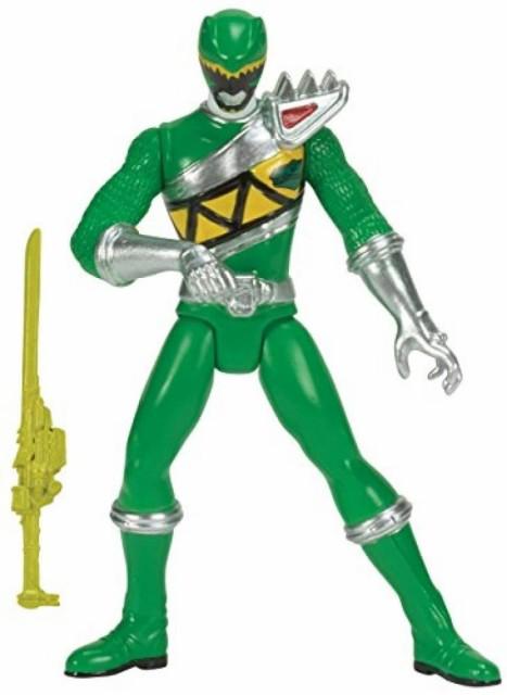 スターウオ−ズ・ダースベイダー Power Rangers D...