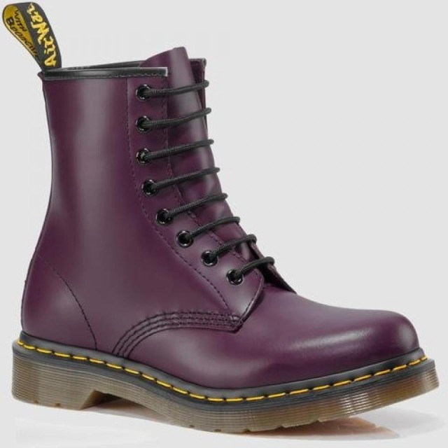Dr. MartensWomen 1460 Re-Invented 8 正規輸入品...