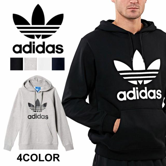 adidas Originals アディダス オリジナルス プル...