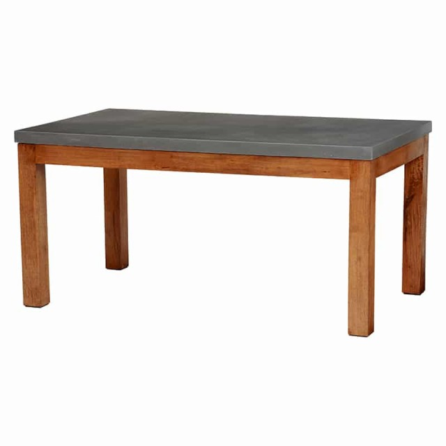 ダイニングテーブル RT-1488-120