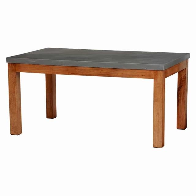 ダイニングテーブル RT-1488-150