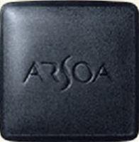 アルソア クイーンシルバー レフィル 135g (ARSOA...