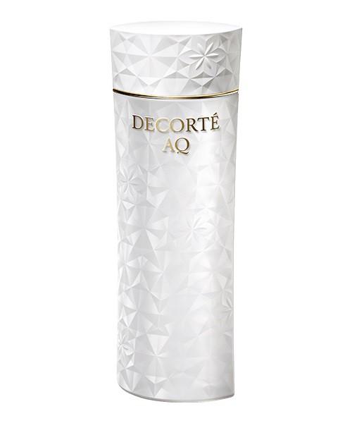 COSME DECORTE コーセー コスメデコルテ AQ トーニングローションa 200ml