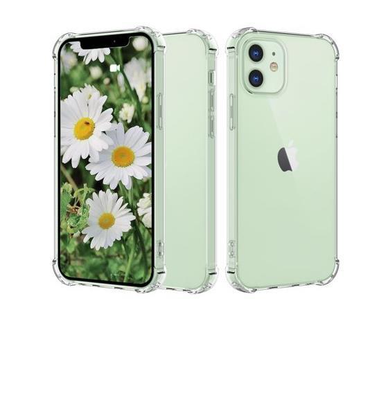 【メール便対応】iphone12/12Pro/12 mini/12 prom...