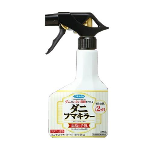 【送料無料・まとめ買い×15個セット】フマキラー...
