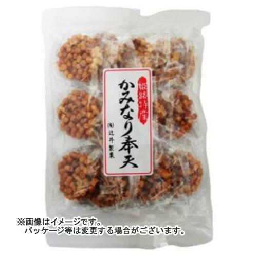 【送料無料・まとめ買い×15個セット】辻井製菓 ...