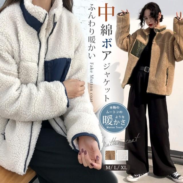 BIG★バーゲン!最大2000円OFFクーポン利用可 売...