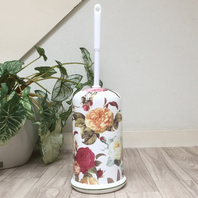 薔薇・ローズガーデン/R&Y 清潔感のある綺麗な陶...