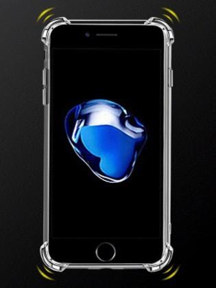 本日限定/送料無料[iphone7/8/SE2対応 4.7インチ]...