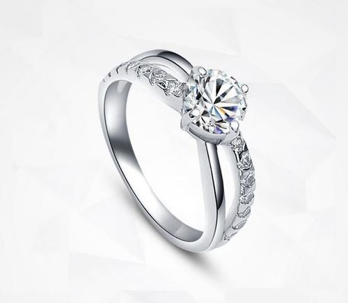 婚約指輪 結婚 記念日 誕生日 プレゼント 婚約指...