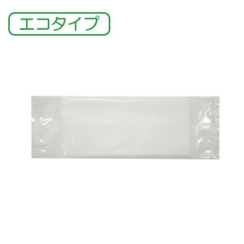 おしぼりクロス平(エコ) 2400枚_業務用_ケース...