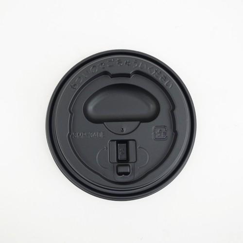 ★リフトアップLID(SMP-340E-LF)黒 50枚_業務用_...