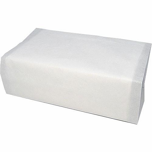 ★不織布シート(枕カバー)30×50cm 200枚