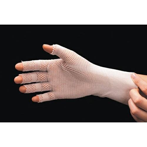★メッシュインナー手袋EXE 3双