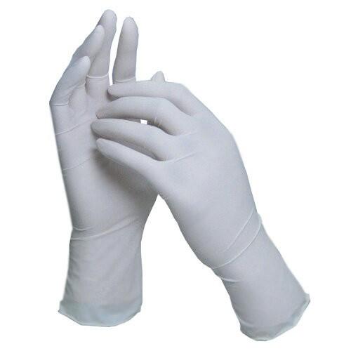 【激安】【特価】★MTD4NW ニトリル手袋(粉なし...