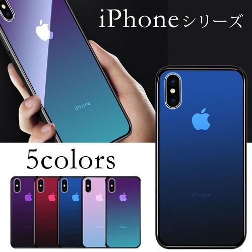 iPhone 7 ケース 8 iPhone X iPhone 6 iPhone XS ...