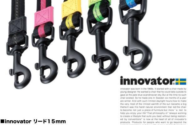 【メール便可】北欧のデザイン innovator イノベ...