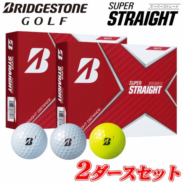 【数量限定2ダースパック】ブリヂストン ゴルフ ...