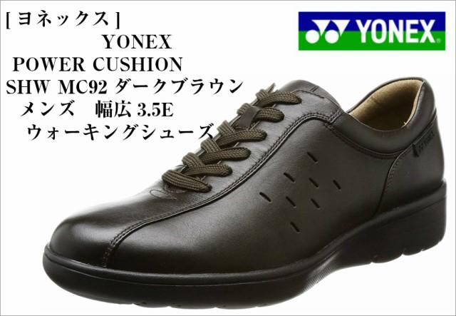 カジュアルウォーキングシューズ YONEX (ヨネック...
