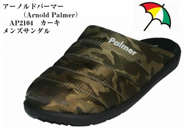 Arnold Palmer AP2104 (アーノルドパーマー) メン...