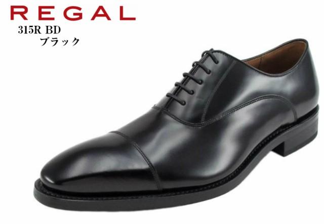 (リーガル) 315R CJEC REGAL キングサイズ 28.5cm...