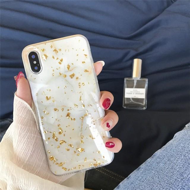 スマホカバーiPhoneX/iPhone8/iPhone8Plus/iPhone7/iPhone7 Plus/iPhone6/iPhone6 Plus/ケーススマホケース