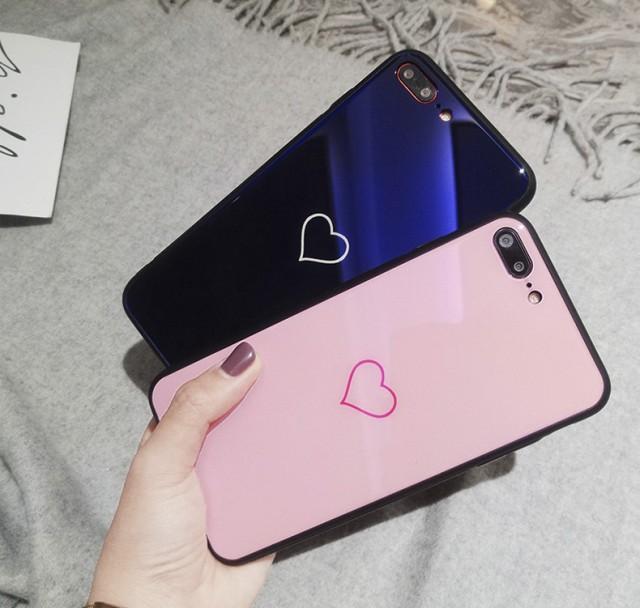 スマホカバーiPhone8/iPhone8Plus/iPhone7/iPhone...