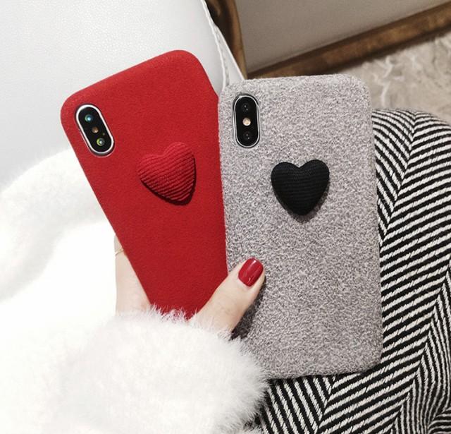 スマホケース スマホカバーiPhone8/iPhone8Plus/i...