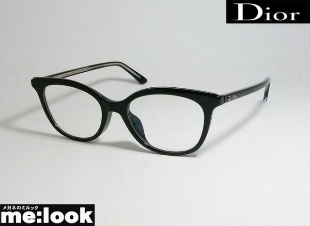 Dior ディオール 眼鏡 メガネ フレーム MONTAIG...