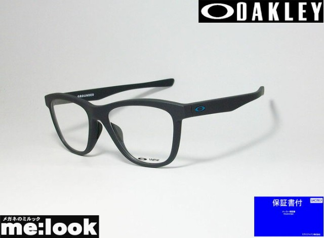 OAKLEY オークリー OX8070-0853 眼鏡 メガネ フレ...