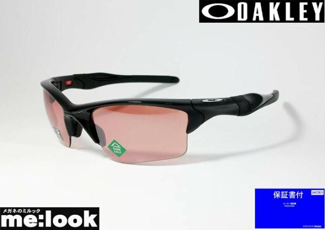 OAKLEY オークリー OO9154-6462 サングラス HAL...
