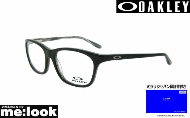 OAKLEY オークリー 国内正規品 OX1091-1250 Taunt...