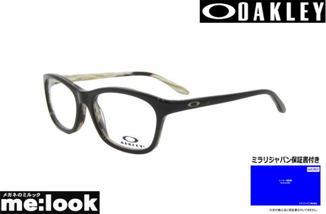 OAKLEY オークリー 国内正規品 OX1091-1450 Taunt...