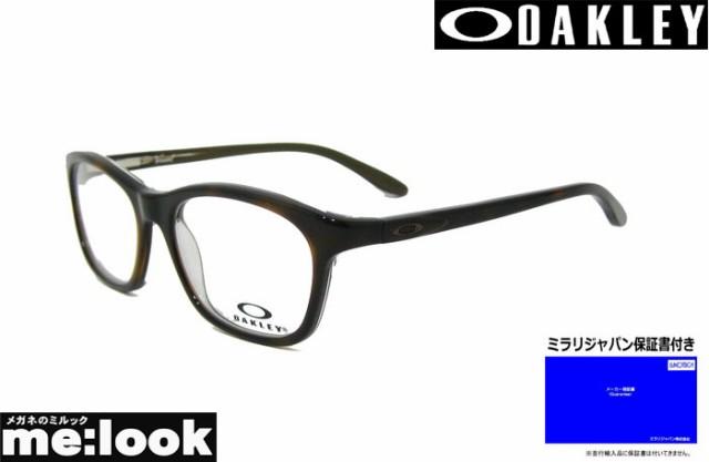 OAKLEY オークリー 国内正規品 OX1091-1550 Taunt...